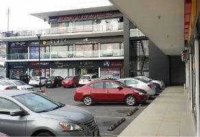 Foto de local en renta en Mitras Norte, Monterrey, Nuevo León, 14919192,  no 01