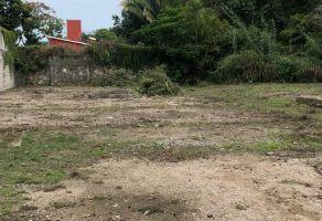 Foto de terreno habitacional en venta en San Juan, Yautepec, Morelos, 15231605,  no 01