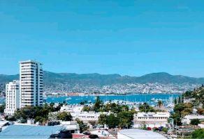 Foto de departamento en venta en Las Playas, Acapulco de Juárez, Guerrero, 20501193,  no 01