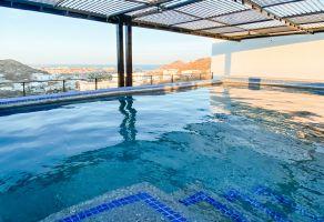 Foto de departamento en venta en Libertad, Los Cabos, Baja California Sur, 21066734,  no 01