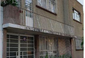 Foto de casa en venta en Narvarte Poniente, Benito Juárez, DF / CDMX, 15803754,  no 01