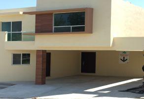 Foto de casa en venta en San Antonio, Tampico, Tamaulipas, 15139314,  no 01