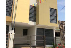 Foto de casa en venta en Colinas de Atemajac, Zapopan, Jalisco, 9500205,  no 01
