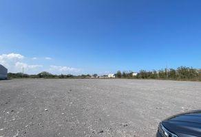 Foto de terreno industrial en venta en Colinas de Santa Fe, Veracruz, Veracruz de Ignacio de la Llave, 19677407,  no 01