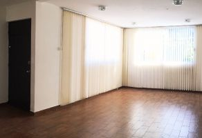 Foto de casa en condominio en renta en Irrigación, Miguel Hidalgo, DF / CDMX, 19713611,  no 01