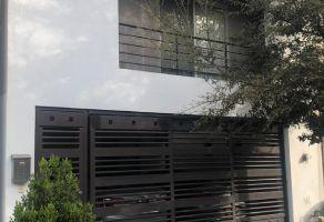 Foto de casa en venta en Calzadas Anáhuac, General Escobedo, Nuevo León, 20552044,  no 01