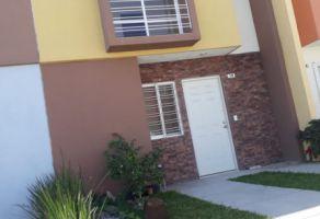 Foto de casa en venta en Coto Del Carmen, San Pedro Tlaquepaque, Jalisco, 6539908,  no 01
