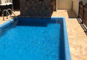 Foto de casa en venta en Santa Lucia, Hermosillo, Sonora, 13690260,  no 01