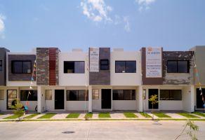 Foto de casa en venta en Valle de San Isidro, Zapopan, Jalisco, 6461760,  no 01