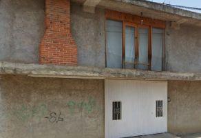 Foto de terreno habitacional en venta en Villa Frontera, Puebla, Puebla, 22249079,  no 01