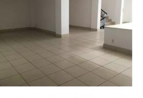 Foto de edificio en venta en Viaducto Piedad, Iztacalco, DF / CDMX, 14842240,  no 01
