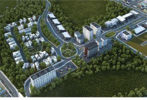 Foto de terreno habitacional en venta en Valle Alameda, Querétaro, Querétaro, 21474773,  no 01