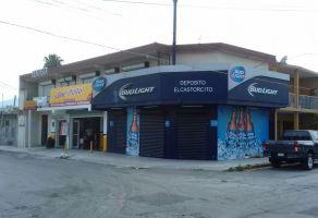 Foto de local en venta en Belisario Dominguez, General Escobedo, Nuevo León, 5164977,  no 01