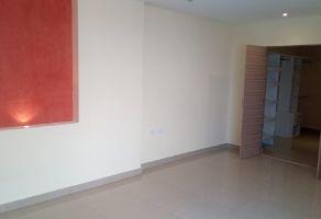 Foto de departamento en renta en Capultitlan, Gustavo A. Madero, DF / CDMX, 22001834,  no 01
