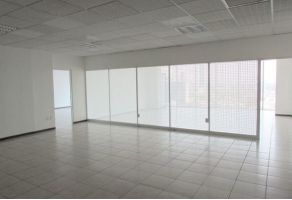 Foto de edificio en renta en Centro (Área 2), Cuauhtémoc, DF / CDMX, 19323880,  no 01