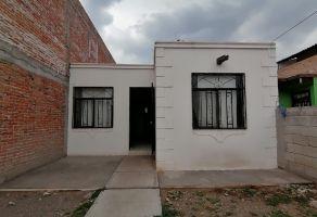 Foto de casa en renta en Granjas Banthi 3ra Sección, San Juan del Río, Querétaro, 20476333,  no 01
