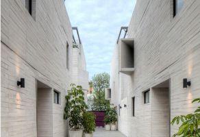 Foto de casa en condominio en venta en Las Águilas, Álvaro Obregón, DF / CDMX, 10413388,  no 01