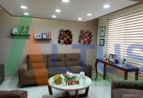 Foto de casa en venta en Miguel Hidalgo 3A Sección, Tlalpan, DF / CDMX, 22392155,  no 01