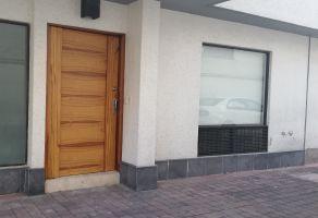 Foto de casa en condominio en venta en Del Valle Centro, Benito Juárez, DF / CDMX, 13759184,  no 01