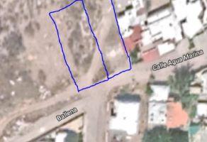 Foto de terreno habitacional en venta en Las Delicias, Guaymas, Sonora, 18952240,  no 01