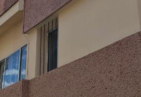 Foto de casa en renta en Benito Juárez, Puebla, Puebla, 22188317,  no 01