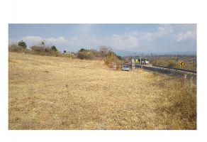 Foto de terreno habitacional en venta en Nepantla de Sor Juana Inés, Tepetlixpa, México, 20552149,  no 01