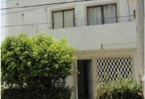 Foto de casa en venta en Costa Azul, Acapulco de Juárez, Guerrero, 14983494,  no 01