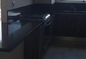 Foto de departamento en renta en Lomas Verdes (Conjunto Lomas Verdes), Naucalpan de Juárez, México, 7635610,  no 01