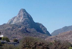 Foto de terreno habitacional en venta en San Antonio de la Cal, Tolimán, Querétaro, 9469294,  no 01