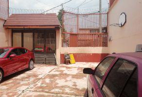 Foto de casa en venta en Del Carmen, Gustavo A. Madero, DF / CDMX, 16828965,  no 01