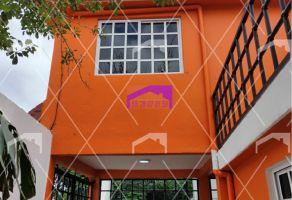 Foto de casa en renta en La Quebrada Centro, Cuautitlán Izcalli, México, 21194655,  no 01
