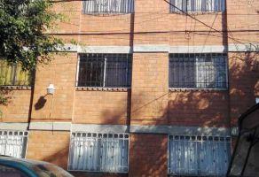 Foto de departamento en venta en Magdalena Mixiuhca, Venustiano Carranza, DF / CDMX, 15097845,  no 01