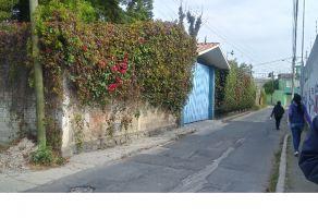 Foto de terreno habitacional en venta en Ignacio Romero Vargas, Puebla, Puebla, 7155759,  no 01
