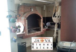 Foto de terreno habitacional en venta en Coahuila, Juárez, Nuevo León, 14677183,  no 01