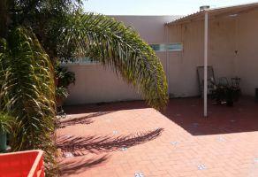Foto de casa en venta en Jardines de San Manuel, Puebla, Puebla, 17175720,  no 01