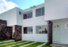 Foto de casa en venta en Bulevares del Lago, Nicolás Romero, México, 20442549,  no 01
