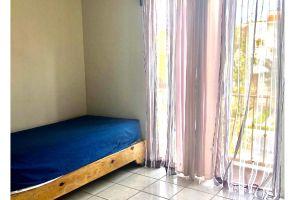 Foto de casa en venta en Montemorelos Centro, Montemorelos, Nuevo León, 18966592,  no 01
