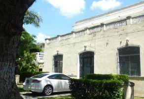 Foto de casa en venta y renta en Alcalá Martín, Mérida, Yucatán, 8311749,  no 01