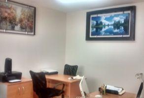 Foto de oficina en renta en El Parque, Naucalpan de Juárez, México, 15204786,  no 01