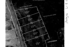 Foto de terreno habitacional en venta en Club de Golf Valle Escondido, Atizapán de Zaragoza, México, 21938692,  no 01