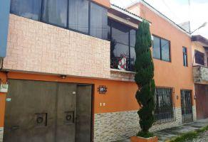 Foto de casa en venta en Arboledas de Loma Bella, Puebla, Puebla, 19147685,  no 01