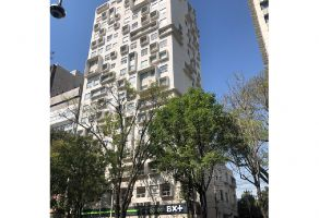 Foto de oficina en venta en Guadalupe Inn, Álvaro Obregón, DF / CDMX, 19771653,  no 01