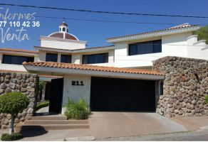 Foto de casa en venta en Balcones del Campestre, León, Guanajuato, 16177094,  no 01