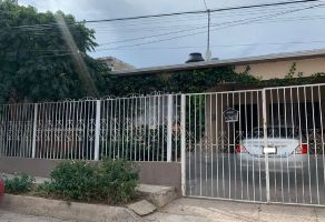 Foto de casa en venta en Rosario, Chihuahua, Chihuahua, 22514756,  no 01