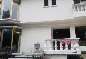 Foto de casa en venta en Fuentes del Pedregal, Tlalpan, DF / CDMX, 14693923,  no 01