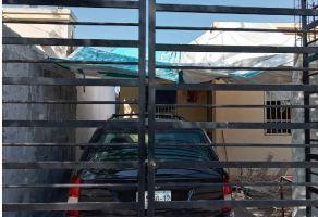 Foto de casa en venta en Praderas de San Juan, Juárez, Nuevo León, 20538409,  no 01