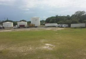 Foto de terreno industrial en venta en Corredor Industrial, Altamira, Tamaulipas, 21053345,  no 01