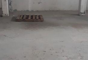 Foto de bodega en renta en Naucalpan, Naucalpan de Juárez, México, 16885511,  no 01