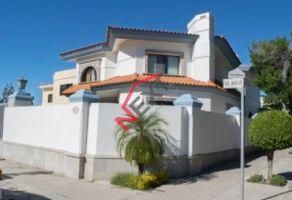 Foto de casa en venta en Pitic, Hermosillo, Sonora, 22238430,  no 01
