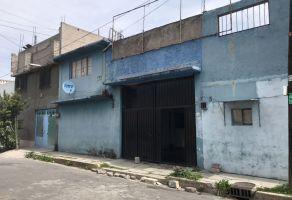 Foto de casa en venta en San Juan Tlalpizahuac, Valle de Chalco Solidaridad, México, 8268645,  no 01
